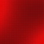 [latexpage]Soal dan Pembahasan – Kalkulus Fungsi $\quicklatex{size = 18} \mathbb{R}^2$ ke $\quicklatex{size = 18} \mathbb{R}$ (Bagian Dasar)