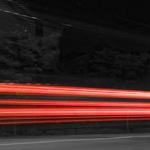 Soal dan Pembahasan – Fungsi Kompleks, Limit, dan Turunannya