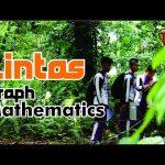 Ayo Mengenal Lintas Graph Mathematics – LIMAS Himmat FKIP Untan