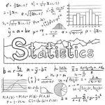 Soal dan Pembahasan – Ulangan Tengah Semester (UTS) Statistika Matematika – Prodi Pendidikan Matematika FKIP Untan