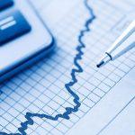 Soal dan Pembahasan – Matematika Ekonomi (Tingkat SMA/Sederajat)