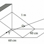 Soal dan Pembahasan – Ujian Akhir Semester (UAS) Geometri Analitik Ruang – Prodi Pendidikan Matematika FKIP Untan