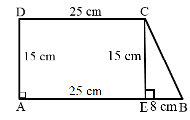 Soal Dan Pembahasan Teorema Pythagoras Mathcyber1997