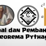 Soal dan Pembahasan – Teorema Pythagoras