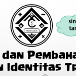 Soal dan Pembahasan Super Lengkap – Penerapan Identitas Trigonometri