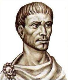 Diophantus dari Alexandria