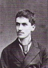 George Alexander Pick