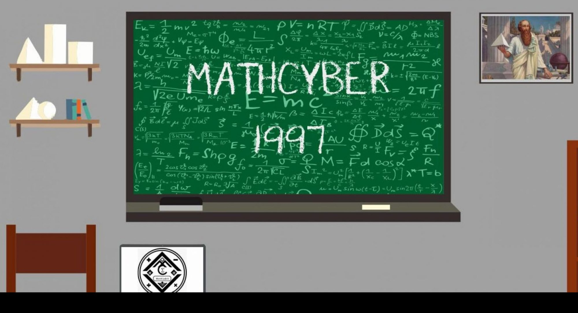 Mathcyber1997